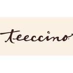 Teeccino.com