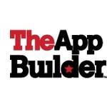Theappbuilder.com