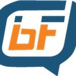 Theberryfix.com