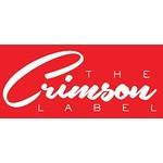 The Crimson Label