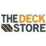 Thedeckstoreonline.com