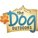 Thedogoutdoors.com