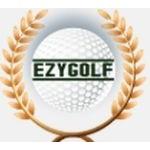 Ezy Golf Discount Golf Store