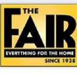 Thefairhome.com
