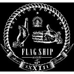 FLAG SHIP Society