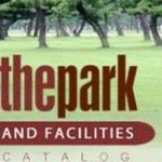 The Park Catalog