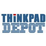 ThinkPadDepot