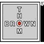 Thom Brown