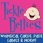 Tickle Bellies