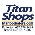 Titan Shops