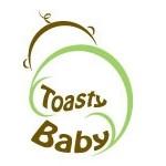 Toastybaby.com