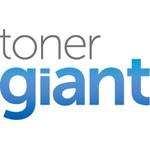 TonerGiant