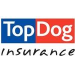 Top Dog Insurance UK