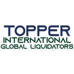 Topper International Liquidators