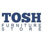 Tosh Furniture Store