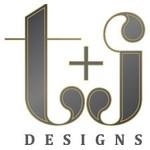 T + J DESIGNS