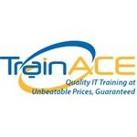 Train ACE