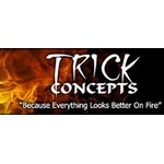 Trick Concepts