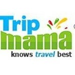 Trip Mama