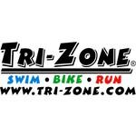 Tri-Zone