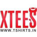 XTEES India
