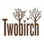 TwoBirch