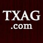 Texas Aggie Bookstore