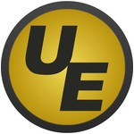 Ultraedit.com