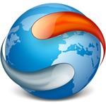 Ultralingua Translation Software