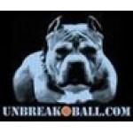 UNBREAKOBALL.COM