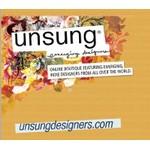 Unsungdesigners.com