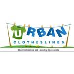 Urban Clothesline