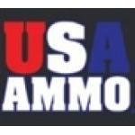 USA Ammo