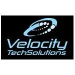 Velocitytechsolutions.com