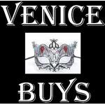 Venicebuysmasks.com