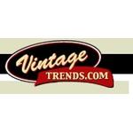 VintageTrends.com