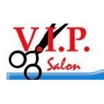 V.I.P.  Salon