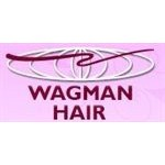 Wagmanhair.com
