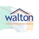 Waltons Garden Products Ireland