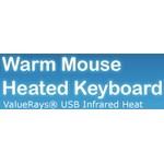 Warm-Mouse-Heated-Keyboard.com