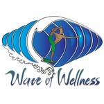 Waveofwellness.net