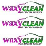 Waxyclean.co.uk