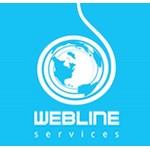 Webline Services Inc.
