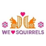 Welovesquirrels.com