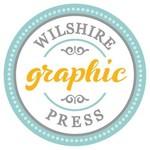 Wilshire Graphic Press
