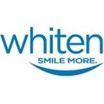 whitensmilemore.com