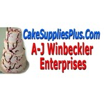 Cake Supplies Plus