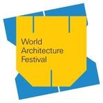 Worldarchitecturefestival.com