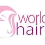 worldsbesthaircare.com