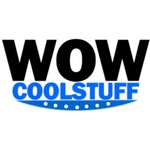 WowCoolStuff.com